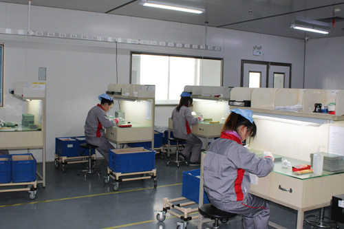 上海嘉捷通电路科技股份有限公司
